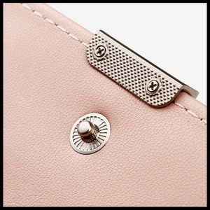 zenleather Bags - NEW CATHY Multi Function Wallet